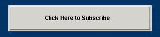http://www.vibrationdata.com/subscribebutton.jpg